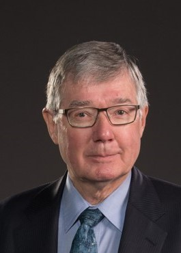 The Human Factor 002 John McDougall